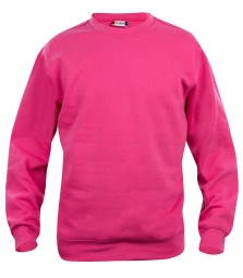 Clique Basic Roundneck Sweater Kids