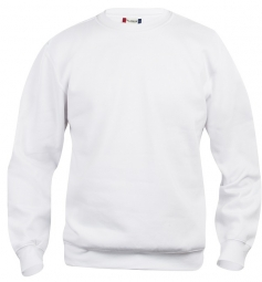 Clique Basic Roundneck Sweater