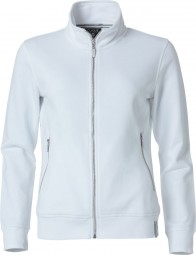 02105900 Classic FT Jacket dames