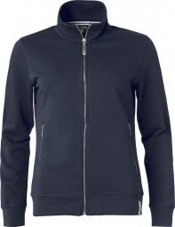 021059580 Classic FT Jacket dames
