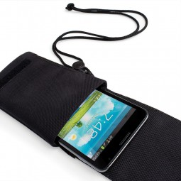 BG949 BagBase Sublimation Phone Pouch XL - detail 1