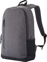 040223 Street Backpack