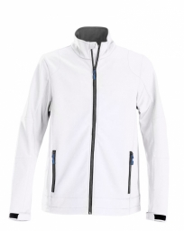 TX Trial Softshell jas