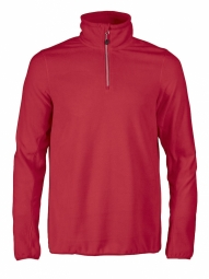 2261512 Railwalk microfleece jack 400