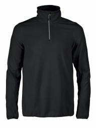 2261512 Railwalk microfleece jack 900