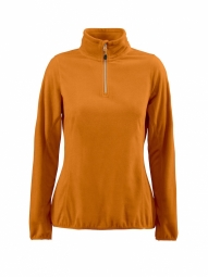 2261513 Railwalk Lady microfleece jack 305