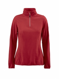 2261513 Railwalk Lady microfleece 400