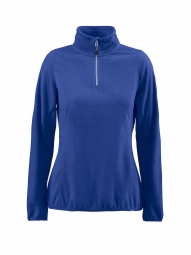 2261513 Railwalk Lady microfleece 530