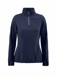 2261513 Railwalk Lady microfleece 600