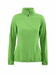 2261513 Railwalk Lady microfleece 730