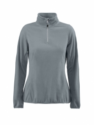 2261513 Railwalk Lady microfleece 950