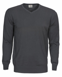TX Forehand sweater