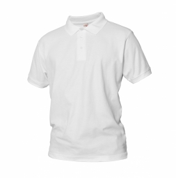 Logo Star Bartlehiem Perfect polo