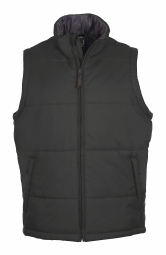 Sol's Warm Bodywarmer