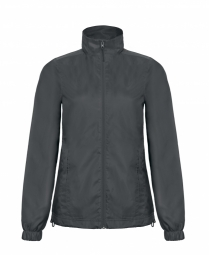 B&C Urban Windbreaker ID.601