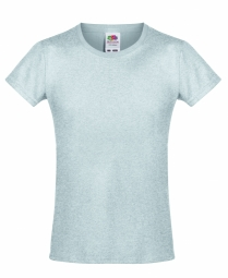 FOTL Girls Softspun T 94