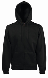 FOTL Hooded Sweat Jacket (Premium) 36