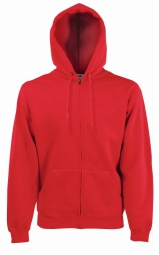 FOTL Hooded Sweat Jacket (Premium) 40
