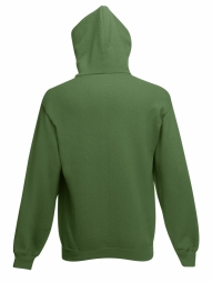 FOTL Hooded Sweat Jacket (Premium) rug 59