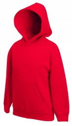 FOTL Kids Hooded Sweat (Premium)