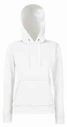 FOTL Lady-Fit Hooded Sweat (Classic) 30