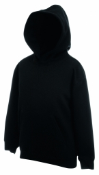FOTL Kids Hooded Sweat (Classic)