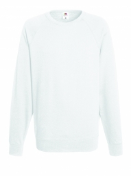 FOTL Lightweight Raglan Sweat 30