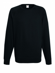 FOTL Lightweight Raglan Sweat 36