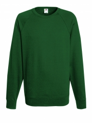 FOTL Lightweight Raglan Sweat 38