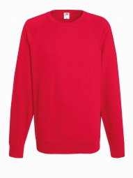 FOTL Lightweight Raglan Sweat 40