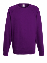 FOTL Lightweight Raglan Sweat 41