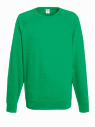 FOTL Lightweight Raglan Sweat 47