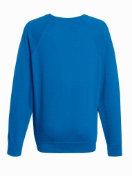 FOTL Lightweight Raglan Sweat 51