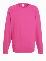 FOTL Lightweight Raglan Sweat 57