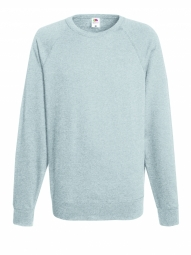 FOTL Lightweight Raglan Sweat 94