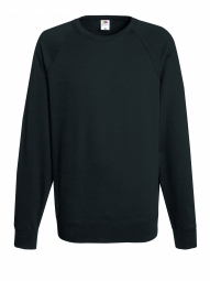 FOTL Lightweight Raglan Sweat GL