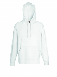 FOTL Lightweight Hooded Sweat 30