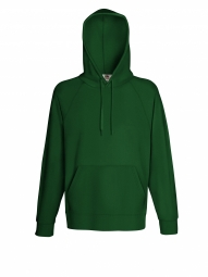 FOTL Lightweight Hooded Sweat 38
