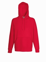 FOTL Lightweight Hooded Sweat 40