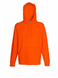 FOTL Lightweight Hooded Sweat 44