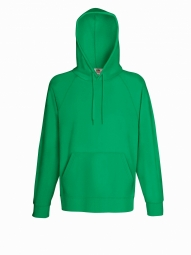 FOTL Lightweight Hooded Sweat 47