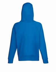 FOTL Lightweight Hooded Sweat rug 51