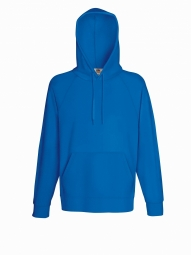FOTL Lightweight Hooded Sweat 51
