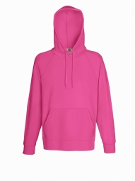 FOTL Lightweight Hooded Sweat 57