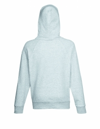 FOTL Lightweight Hooded Sweat rug 94