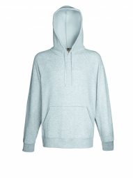 FOTL Lightweight Hooded Sweat 94