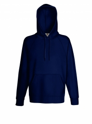 FOTL Lightweight Hooded Sweat AZ