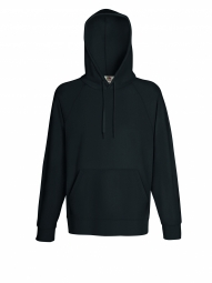 FOTL Lightweight Hooded Sweat GL
