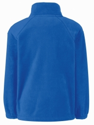 FOTL Kids Outdoor Fleece