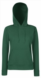 FOTL Lady-Fit Hooded Sweat (Classic) 38